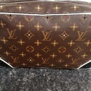Louis Vuitton Bags - SEE ORIGINAL LISTING FOR PURCHASE-